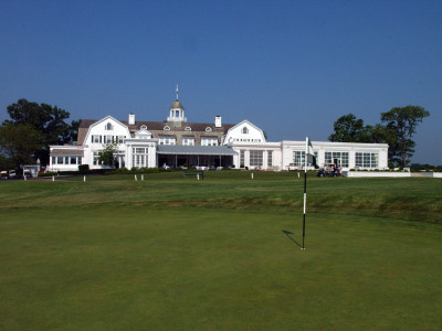 country club in sewickly